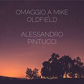 Tributo a mike oldfield de Mike Oldfield