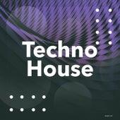 Techno House de Techno House