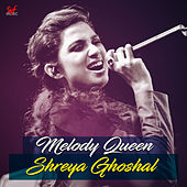 Melody Queen Shreya Ghoshal de Shreya Ghoshal