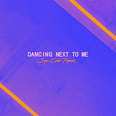 Dancing Next To Me (Syn Cole Remix) de Syn Cole