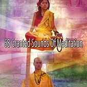 68 Granted Sounds of Meditation de Yoga Tribe