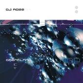 Dreamland de DJ Ross