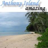 Amazing by Anthony Island