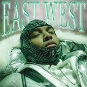eastwest by Sor