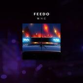 М. Ч. С. by Feedo