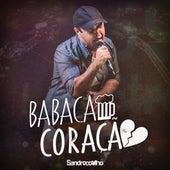 Babaca Coração de Sandro Coelho