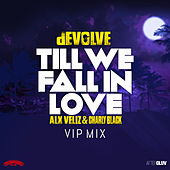 Till We Fall In Love (dEVOLVE VIP Mix) von Devolve