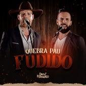 Quebra Pau Fudido von Davi & Fernando