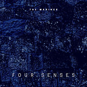 Four Senses by Mariner