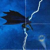 Bruce Wayne by Gio Dee