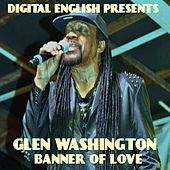 Banner of Love (Digital English Presents) von Digital English