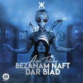 Bezanam Naft Dar Biad by Amir Tataloo