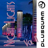 Night Lights, Vol. 2 de Various Artists