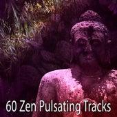 60 Zen Pulsating Tracks de Yoga Namaste