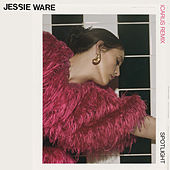 Spotlight (Icarus Remix) by Jessie Ware