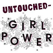 Untouched - Girl Power de Various Artists