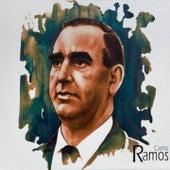 Carlos Ramos de Carlos Ramos