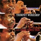 Trumpet Workshop de Hank Jones