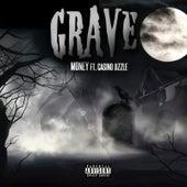 Grave de Money (Hip-Hop)