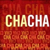 Cha Cha von Cha Cha