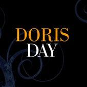 Doris Day by Doris Day
