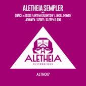 Aletheia Sempler de Various Artists