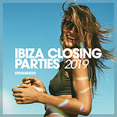 Ibiza Closing Parties 2019 by Various Artists