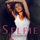 Selfie by Skarlet Official