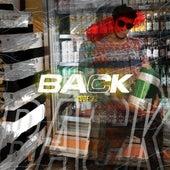Back by Codeine