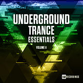 Underground Trance Essentials, Vol. 11 von Various Artists