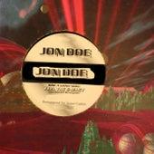 Feel The Energy by Jon Doe