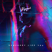 Somebody Like You de Sheppard