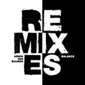 Balance (Remixes) by Armin Van Buuren