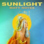Sunlight de Maty Noyes