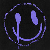 Be Happy by CLMD