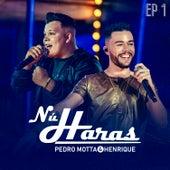 Nú Haras - Ep1 (ao Vivo) von Pedro Motta e Henrique