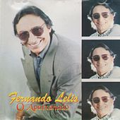 O Apaixonado de Fernando Lelis