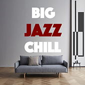 Big Jazz Chill by Various Artists