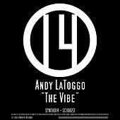 The Vibe (Original Mix) by Andy LaToggo