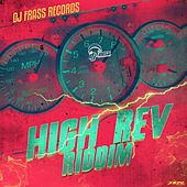 High Rev Riddim de Various Artists
