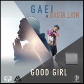 Good Girl de Ga-Ei