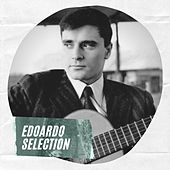 Edoardo Selection di Edoardo Vianello