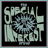 The Spark de Special Interest Group