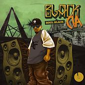 Soul Black de Black Cia