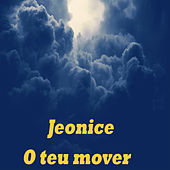 O Teu Mover by Jeonice