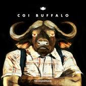 Cgi Buffalo (Original Comic Book Soundtrack) von Various Artists