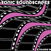 Sonic Soundscapes Vol. 18 by Various Artists