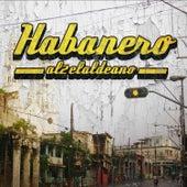 Habanero de Al2 El Aldeano