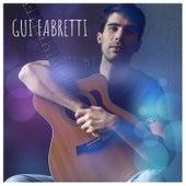 Gui Fabretti de Gui Fabretti