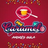 Caramelo by Andrés Bula